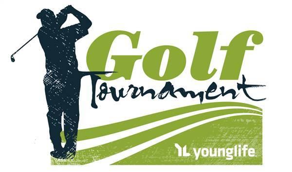 Golf tournament clipart free 3 » Clipart Portal.