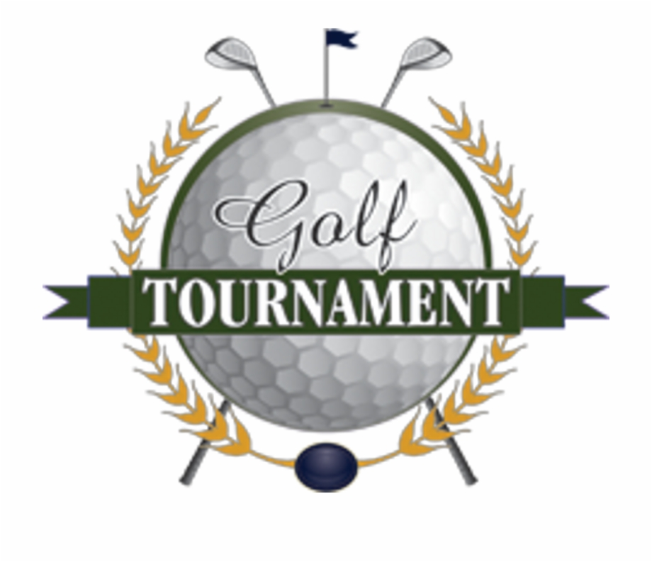 Golf Tournament Clipart Free PNG Images & Clipart Download #787361.