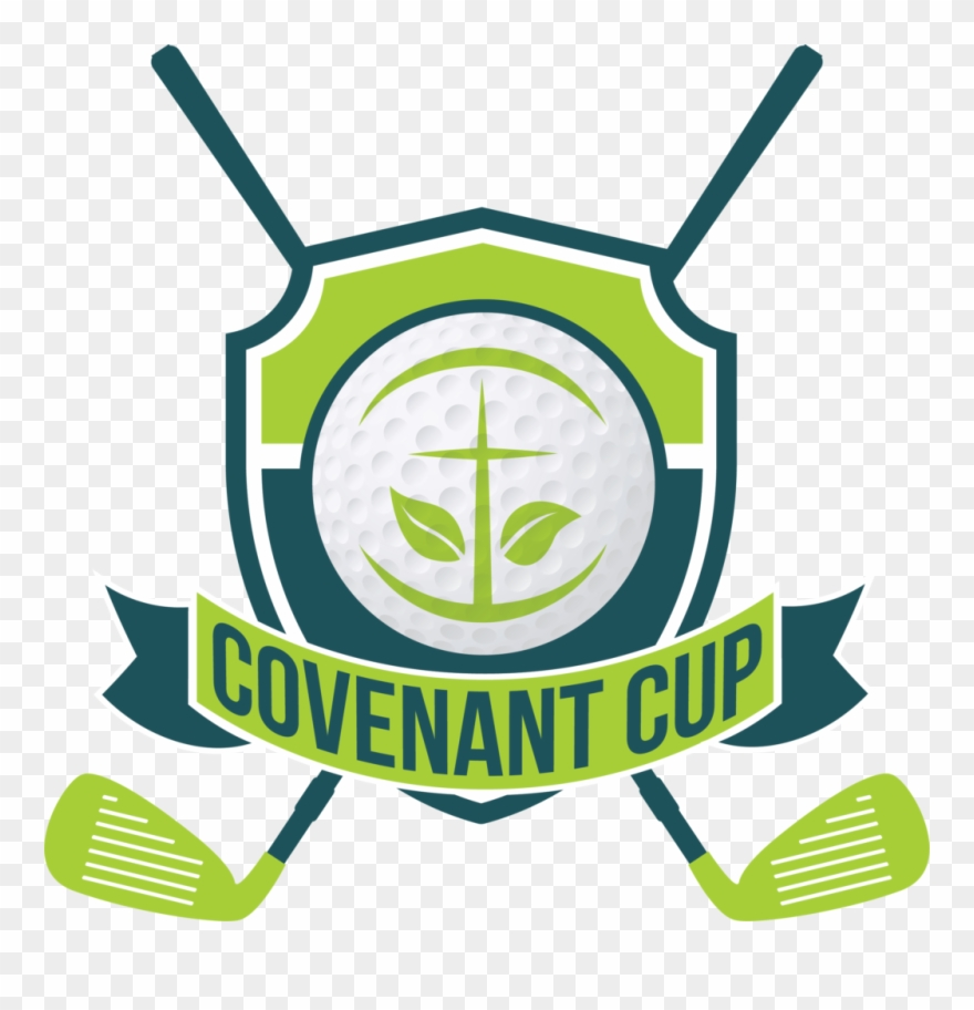 Cov Cup Golf Tournament Clipart (#2165945).