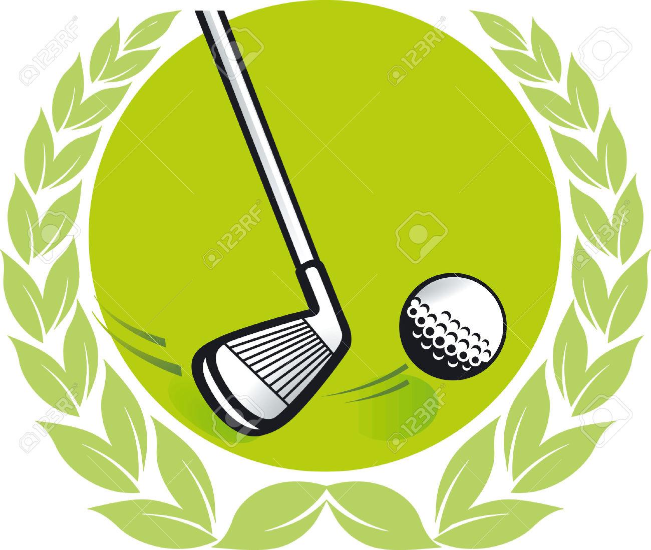 Free Golf Champion Cliparts, Download Free Clip Art, Free.