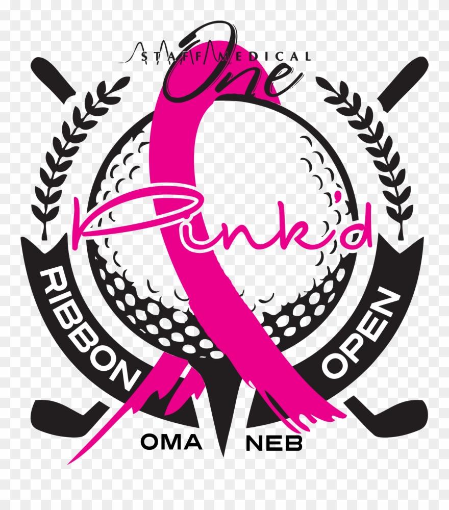 Pink\'d Ribbon Open Golf Tournament Volunteer Opportunities.