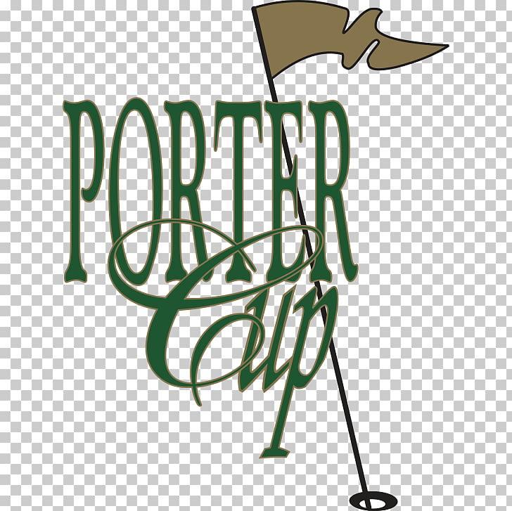 Porter Cup Invitational Golf Tournament Niagara Falls.