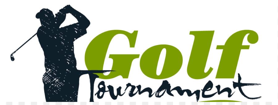 Golf clipart golf tournament, Golf golf tournament.