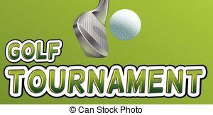 Golf tournament Illustrations and Stock Art. 9,775 Golf.