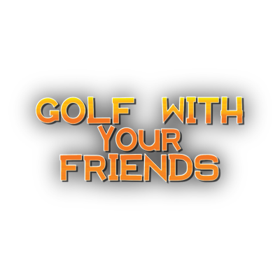 Golf with your Friends (Game keys) for free!.