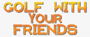 Friends Logo PNG, Free HD Friends Logo Transparent Image.
