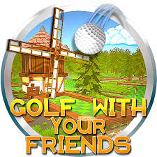 Steam Community :: Guide :: Golf With Your Friends 7 Secret.