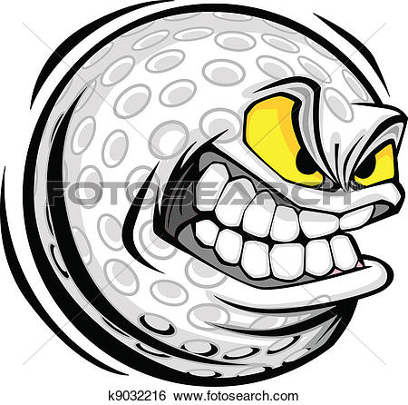 Golf ball Clip Art and Illustration. 8,249 golf ball clipart.