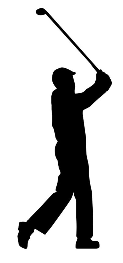 Golf clipart free images clipartandscrap.