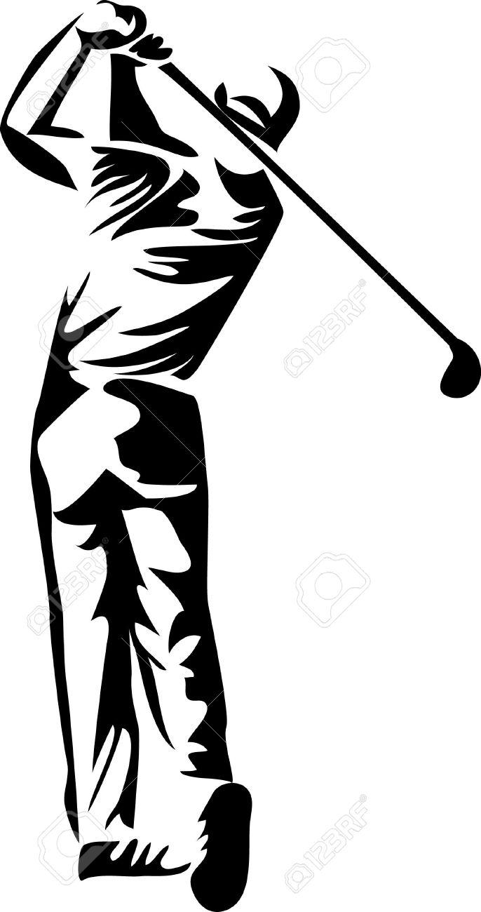 Golf Logos Cliparts Free Download Clip Art.