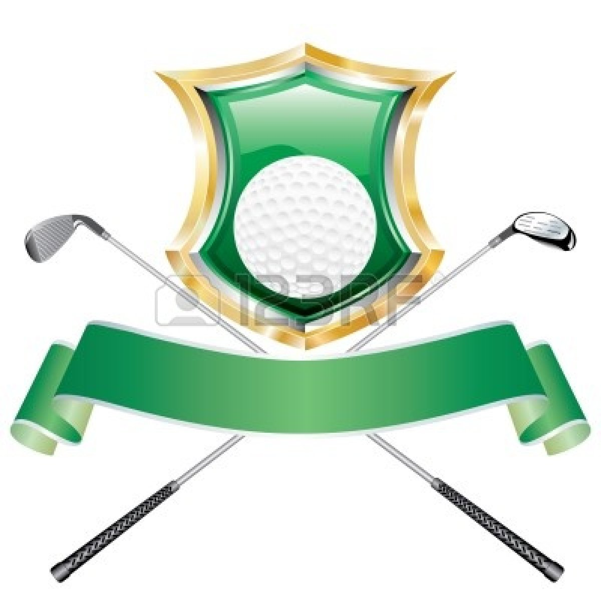 Golf clipart free download.