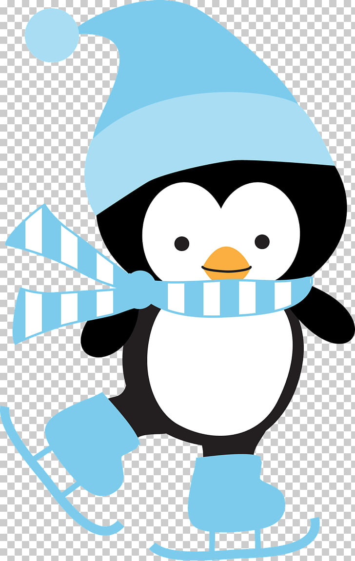 Snowman Scalable Graphics , Golfing Penguin s PNG clipart.