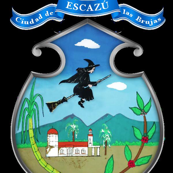 """Municipalidad Escazú on Twitter: """"Primera misión cumplida: abierto."""