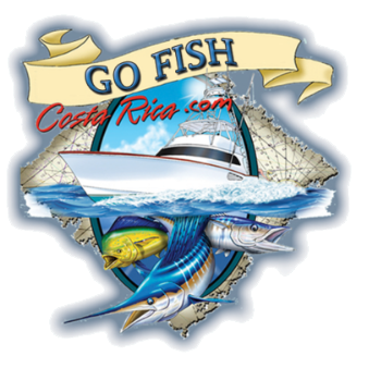 Costa Rica Fishing Charters.