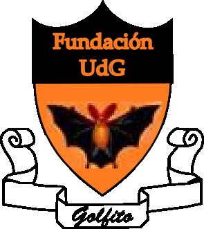 Study Abroad, Golfito Costa Rica / Universidad de Golfito, Fund..