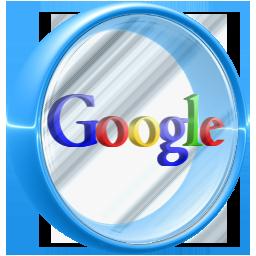 Google Clipart.