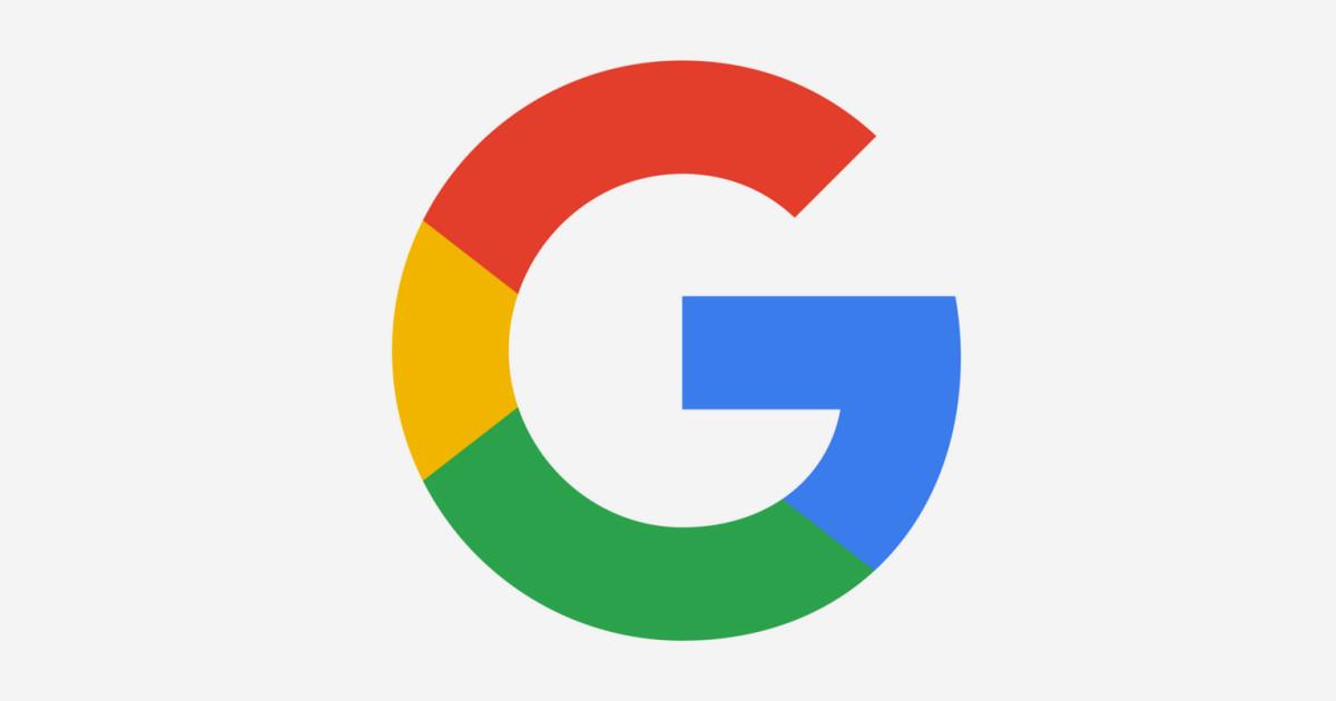 Google Clipart & Google Clip Art Images.