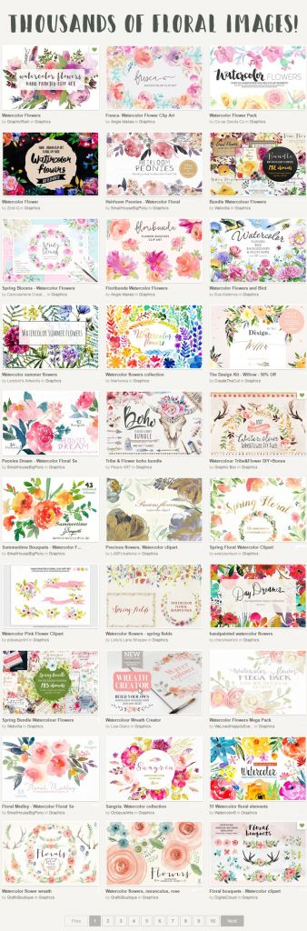 1000+ images about Bible Journaling ~ Pretty Girly Organizers ~N.