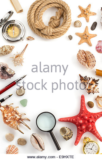 Feather Starfish Stock Photos & Feather Starfish Stock Images.
