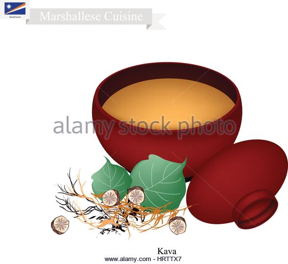 Marshallese Stock Photos & Marshallese Stock Images.