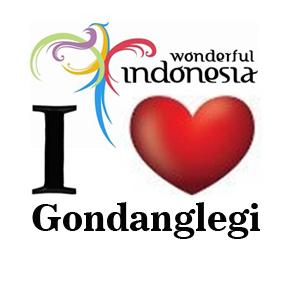 Tentang Gondanglegi.