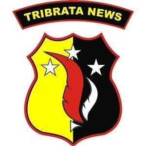"Tribratanews Malang on Twitter: ""Polsek Gondanglegi Tangkap."