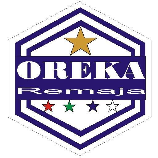 Media Tweets by oreka (@oreka99).