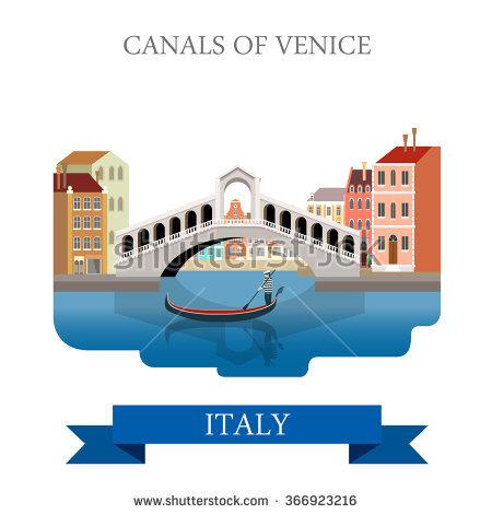 Gondola Stock Vectors, Images & Vector Art.
