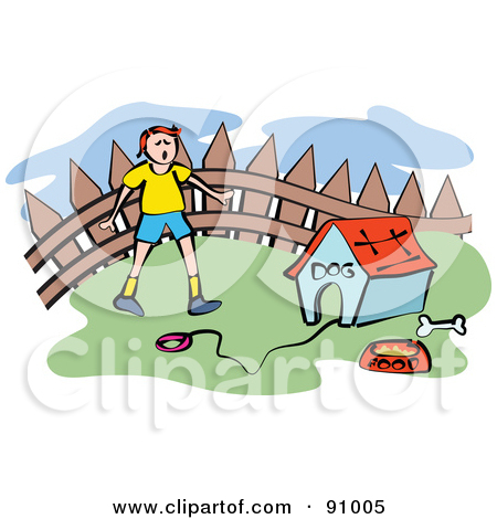 Gone Clipart.