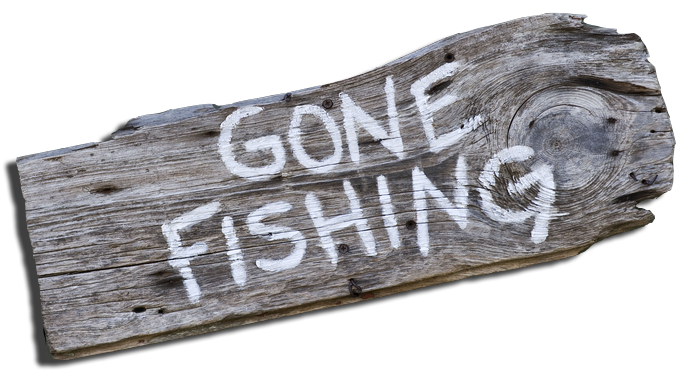 gone fishing sign blogconciergepreferredcom(2).