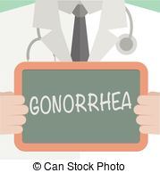 Gonorrhea Clipart and Stock Illustrations. 187 Gonorrhea vector EPS.