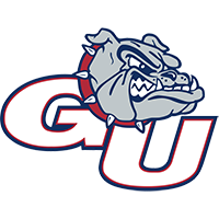 Gonzaga University Athletics.
