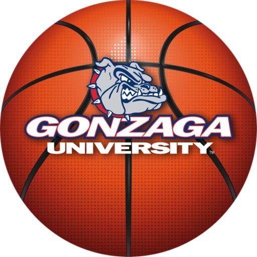 Click the button below to add the Gonzaga Bulldogs.