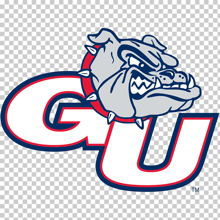 Gonzaga University Gonzaga Bulldogs men\'s basketball Gonzaga.