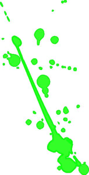 Green Clip Art at Clker.com.
