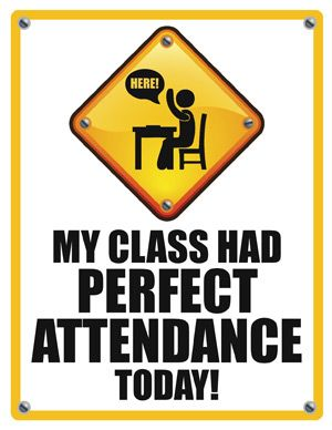 17 Best images about Attendance Board Ideas on Pinterest.