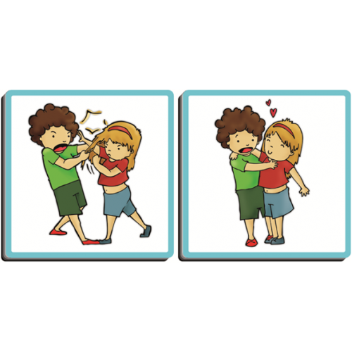 Good Behavior Clipart (105+ images in Collection) Page 2.