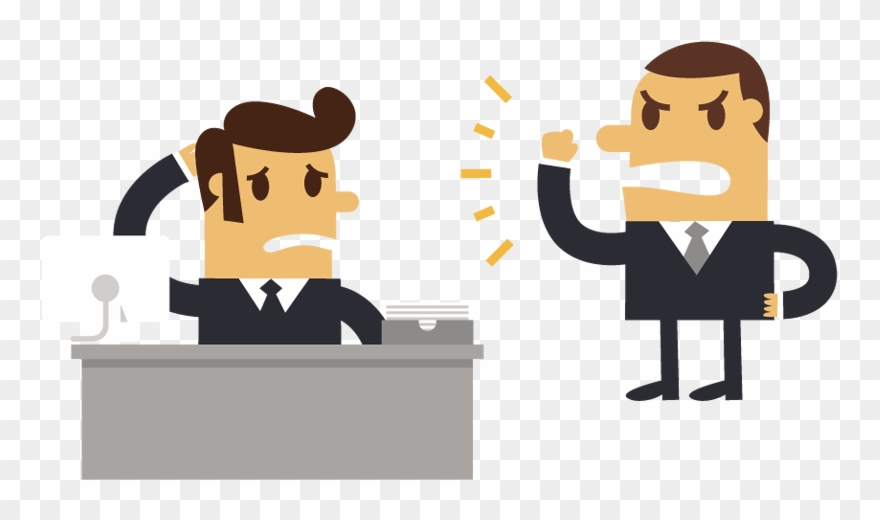 Boss clipart, Boss Transparent FREE for download on.