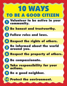 1000+ ideas about Citizenship Activities on Pinterest.