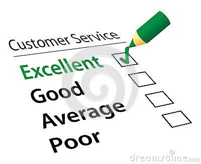 Good customer service clipart 1 » Clipart Portal.