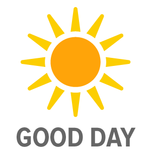 Have A Good Day PNG HD Transparent Have A Good Day HD.PNG Images.
