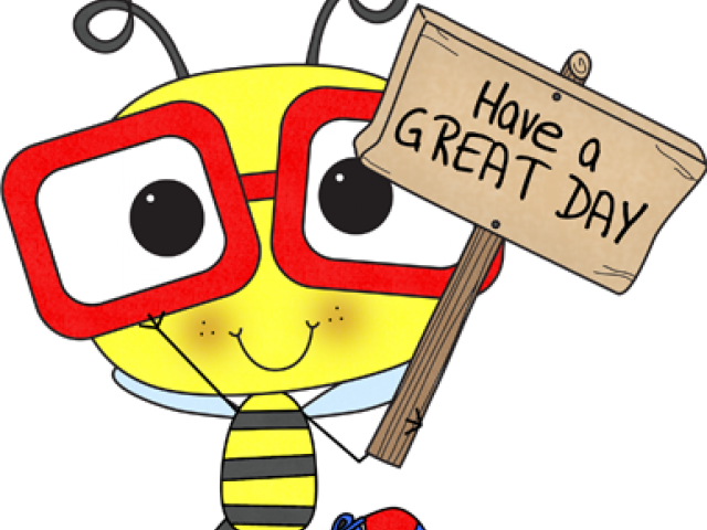 Good day clipart clipart images gallery for free download.