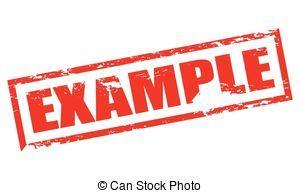 Good example clipart 1 » Clipart Portal.