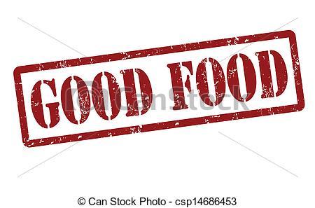 Good food Vector Clip Art Illustrations. 10,338 Good food clipart.
