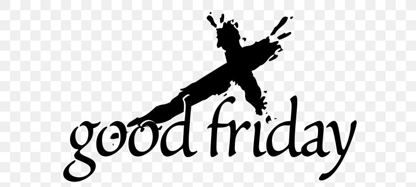 Good Friday Clip Art, PNG, 603x369px, Good Friday, Art.