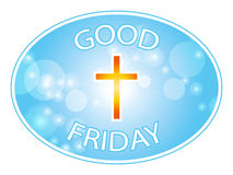 Good friday clipart christian 3 » Clipart Station.