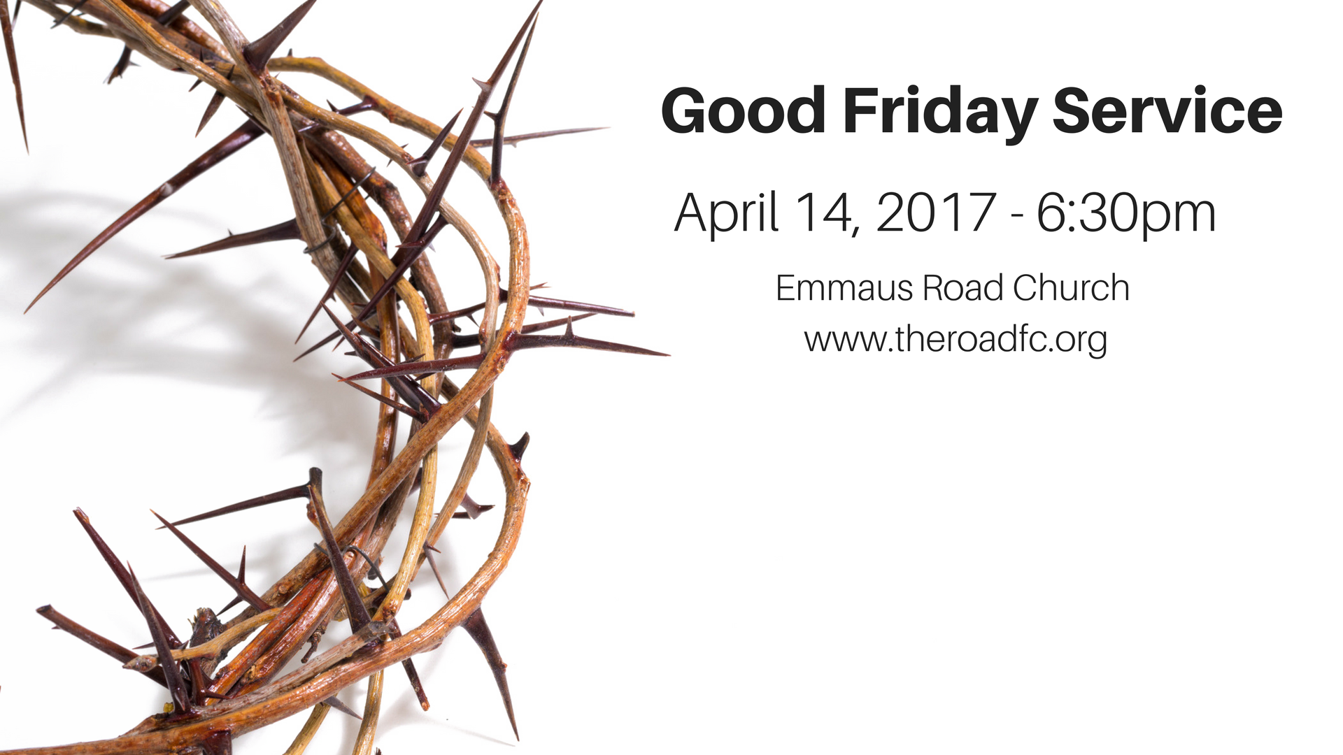 Good Friday PNG Transparent Images.