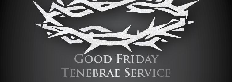 Free Tenebrae Service Cliparts, Download Free Clip Art, Free Clip.