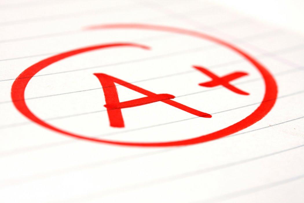Free Grades Cliparts, Download Free Clip Art, Free Clip Art.