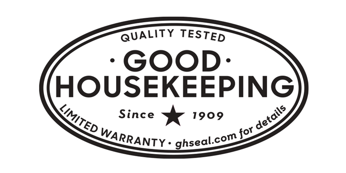 PPG Products Earn Good Housekeeping Seal.